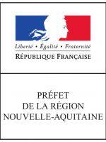 BM_REG-NouvelleAquitaine